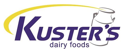 Kuster's Dairy